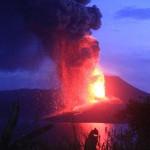 vulcano-Tavurvur-13