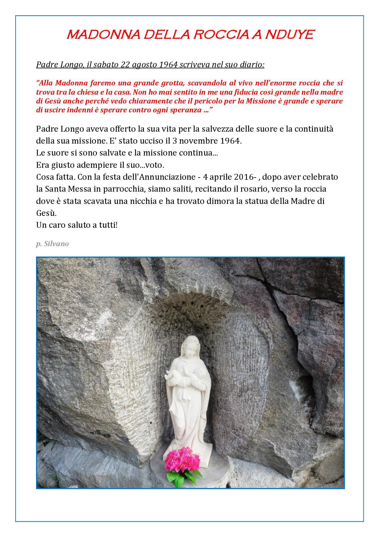 2016.04.04 Madonna della Roccia a Nduye-001