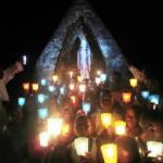 Ave Maria 2015.10.31 Nduye