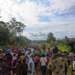Folla a Nduye