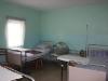 Una stanza post-parto 2012